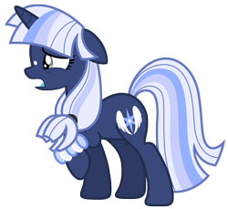 Size: 6359x5813   Tagged: safe, artist:estories, oc, oc:silverlay, pony, unicorn, absurd resolution, female, mare, simple background, solo, transparent background, vector