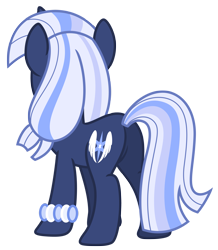 Size: 5779x6620   Tagged: safe, artist:estories, oc, oc:silverlay, pony, unicorn, absurd resolution, female, mare, simple background, solo, transparent background, vector
