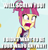Size: 593x613 | Tagged: safe, edit, edited screencap, screencap, sour sweet, equestria girls, friendship games, caption, cropped, female, image macro, meme, solo, text, waifu, yelling