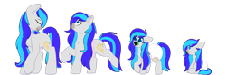 Size: 1280x427 | Tagged: safe, artist:xcinnamon-twistx, oc, oc only, oc:hooklined, age regression, diaper, diaper fetish, fetish, foal, pacifier, poofy diaper, simple background, solo, transparent background