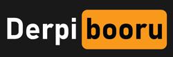 Size: 4096x1365 | Tagged: safe, derpibooru, derpibooru logo, meta, no pony, pornhub