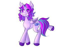 Size: 1024x800 | Tagged: safe, artist:angel2162, oc, oc only, alicorn, pony, 2020 community collab, derpibooru community collaboration, alicorn oc, simple background, solo, transparent background