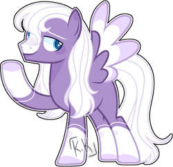 Size: 1413x1370 | Tagged: safe, artist:kurosawakuro, oc, pegasus, pony, base used, male, offspring, parent:night glider, parent:troubleshoes clyde, simple background, solo, stallion, transparent background