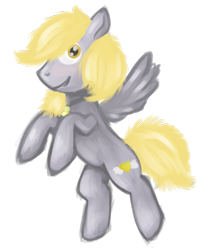 Size: 837x1007 | Tagged: safe, artist:goldenaegis, oc, oc only, oc:golden aegis, pegasus, pony, 2020 community collab, derpibooru community collaboration, simple background, solo, transparent background