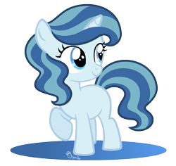 Size: 1151x1087   Tagged: safe, artist:strawberry-spritz, oc, pony, unicorn, female, filly, offspring, parent:night light, parent:twilight velvet, parents:nightvelvet, simple background, solo, transparent background