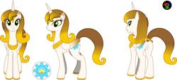 Size: 5821x2651 | Tagged: safe, artist:kyoshyu, oc, oc:almanac, alicorn, pony, butt, featureless crotch, female, high res, mare, plot, simple background, solo, transparent background