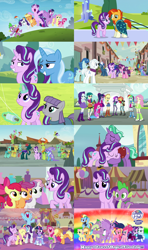 Size: 2560x4320 | Tagged: safe, artist:andoanimalia, artist:not-yet-a-brony, screencap, apple bloom, applejack, arista, clypeus, cornicle, discord, double diamond, firelight, fluttershy, frenulum (character), juniper montage, luster dawn, maud pie, night glider, party favor, pharynx, pinkie pie, princess celestia, princess flurry heart, princess luna, rainbow dash, rarity, sci-twi, scootaloo, soupling, spike, starlight glimmer, sugar belle, sunburst, sunset shimmer, sweetie belle, thorax, trixie, twilight sparkle, alicorn, changedling, changeling, mlp fim's tenth anniversary, equestria girls, friendship is magic, marks for effort, memories and more, mirror magic, no second prances, rock solid friendship, the crystalling, the cutie re-mark, the last problem, the parent map, to change a changeling, to where and back again, spoiler:eqg specials, spoiler:memories and more, spoiler:mlp friendship is forever, clothes, compilation, coronation dress, cutie mark crusaders, dress, father and child, father and daughter, female, friends are always there for you, friendship, happy birthday mlp:fim, humane five, humane seven, humane six, king thorax, lyrics in the description, male, mane seven, mane six, older, older applejack, older fluttershy, older mane seven, older mane six, older pinkie pie, older rainbow dash, older rarity, older spike, older starlight glimmer, older twilight, prince pharynx, princess twilight 2.0, removed eyebag edit, second coronation dress, then and now, twilight sparkle (alicorn), youtube link