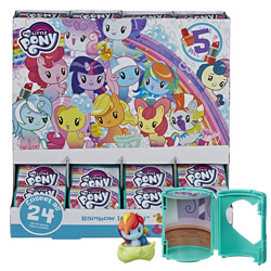 Size: 800x800 | Tagged: safe, aloe, apple bloom, applejack, bon bon, fluttershy, lyra heartstrings, pinkie pie, rainbow dash, rarity, sweetie belle, sweetie drops, twilight sparkle, zecora, seapony (g4), equestria girls, cute, cutie mark crew, diasweetes, mane six, merchandise, official, seaponified, seapony applejack, seapony rarity, species swap, toy