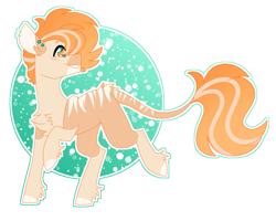 Size: 3951x3159 | Tagged: safe, artist:crazysketch101, oc, oc:dusk, earth pony, pony