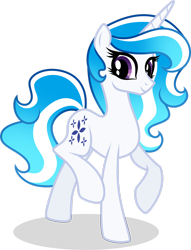 Size: 1920x2511 | Tagged: safe, artist:helenosprime, majesty, pony, g1, g1 to g4, generation leap, simple background, solo, transparent background