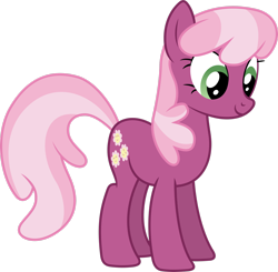 Size: 2472x2426 | Tagged: safe, artist:90sigma, cheerilee, earth pony, pony, female, high res, mare, simple background, solo, transparent background, vector
