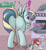 Size: 2067x2260 | Tagged: safe, artist:llametsul, cloudy quartz, posey shy, twilight velvet, windy whistles, oc, oc:earthing elements, alicorn, earth pony, pegasus, pony, unicorn, alicorn oc, alicorn princess, blushing, butt, canterlot, commissioner:bigonionbean, cookie, cookie jar, cutie mark, embarrassed, extra thicc, feather, female, flank, food, fusion, fusion:earthing elements, gilf, glasses, horn, magic, mare, milf, naughty, oven, oven mitts, plot, shocked, sultry pose, talking to viewer, thicc ass, thought bubble, wings, writer:bigonionbean