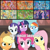 Size: 1132x1128 | Tagged: safe, edit, edited screencap, screencap, aloe, angel bunny, apple bloom, applejack, autumn blaze, babs seed, berry punch, berryshine, big macintosh, bon bon, bow hothoof, braeburn, bright mac, burnt oak, capper dapperpaws, carrot cake, cattail, cheerilee, cheese sandwich, cherries jubilee, cherry jubilee, clear sky, cloudy quartz, coco pommel, coloratura, cranky doodle donkey, cup cake, daring do, derpy hooves, diamond tiara, discord, dj pon-3, doctor fauna, doctor muffin top, doctor whooves, double diamond, fancypants, featherweight, flam, flash magnus, flash sentry, flim, fluttershy, gabby, garble, gentle breeze, gilda, goldie delicious, grand pear, granny smith, gummy, igneous rock pie, iron will, limestone pie, little strongheart, lotus blossom, lyra heartstrings, marble pie, matilda, maud pie, mayor mare, meadowbrook, mistmane, moondancer, mudbriar, night glider, night light, nurse redheart, ocellus, octavia melody, opalescence, owlowiscious, pear butter, pharynx, photo finish, pinkie pie, pipsqueak, plaid stripes, posey shy, pound cake, prince rutherford, princess cadance, princess celestia, princess ember, princess flurry heart, princess luna, pumpkin cake, quibble pants, rainbow dash, rarity, rockhoof, roseluck, rumble, saffron masala, sandbar, sassy saddles, scootaloo, shining armor, silver spoon, silverstream, smolder, snails, snips, soarin', somnambula, spitfire, starlight glimmer, stygian, sugar belle, sunburst, sunset shimmer, sweetie belle, sweetie drops, tank, thorax, thunderlane, time turner, tree hugger, trouble shoes, twilight sparkle, twilight velvet, twist, vinyl scratch, wind sprint, windy whistles, winona, yona, zecora, zephyr breeze, zippoorwhill, alicorn, breezie, buffalo, centaur, changedling, changeling, donkey, dragon, earth pony, griffon, pegasus, pony, rabbit, unicorn, yak, the ending of the end, the last problem, animal, buttercup, caption, cutie mark crusaders, everycreature, everypony, female, filly, flim flam brothers, image macro, impact font, king thorax, mane six, meme, parody, prince pharynx, rara, spa twins, statue, text, the magic of friendship grows, they forgot about me, twilight sparkle (alicorn), wall of tags
