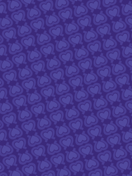 Size: 1044x1389 | Tagged: safe, artist:teddy-beard, equestria girls, abstract background, heart, no pony, resource