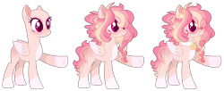 Size: 4464x1818   Tagged: safe, artist:luqella, oc, pegasus, pony, bald, base used, female, glasses, mare, simple background, solo, transparent background