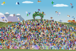 "Size: 6000x4000 | Tagged: safe, artist:/d/non, artist:0-van-0, artist:15.1.14, artist:40kponyguy, artist:5, artist:69beas, artist:_spacemonkeyz_, artist:a-rather-rottenpony, artist:aaathebap, artist:aarondrawsarts, artist:aaronmk, artist:abronyaccount, artist:acersiii, artist:adamata64, artist:adilord, artist:aer0 zer0, artist:aeryn the dragon, artist:agkandphotomaker2000, artist:airfly-pony, artist:airiniblock, artist:ak4neh, artist:akakun, artist:akakunda, artist:akirindraws, artist:akulka5-7, artist:alex mars, artist:alexi148, artist:alfury, artist:algebroot, artist:alicetriestodraw, artist:alicorn-without-horn, artist:alittleofsomething, artist:alleycat, artist:almond evergrow, artist:alphadesu, artist:alviniscute, artist:amaguq, artist:amo, artist:amura-of-jupiter, artist:an-tonio, artist:anastahzee, artist:andelai, artist:andras, artist:andyslife, artist:angel2162, artist:anontheanon, artist:anonymous, artist:anthroponiessfm, artist:antylavx, artist:apple joy, artist:applecider120, artist:arcane-thunder, artist:archooves, artist:arctic-fox, artist:ardilya, artist:arifproject, artist:arrell, artist:artemis_a, artist:arume_lux, artist:assertiveshypony, artist:astery, artist:atlas-66, artist:atlasthefox, artist:aureai, artist:aurorafang, artist:author92, artist:autumn-tea-pony, artist:avastindy, artist:avui, artist:awgear, artist:b-cacto, artist:backgroundpony#f352, artist:badumsquish, artist:banquo0, artist:bbluna, artist:befishproductions, artist:besttubahorse, artist:big brawler, artist:biggernate91, artist:bigshot232, artist:binkyt11, artist:bitassembly, artist:bittersweetcandy, artist:blockpony, artist:blossoming painting, artist:blue-vector, artist:bluestflames, artist:bobthedalek, artist:brainiac, artist:bronyacholly, artist:bugplus, artist:bumblebun, artist:bumskuchen, artist:calena, artist:camaleao, artist:cammyshypai, artist:captnblitz, artist:cdv, artist:ceemakesstuff, artist:celsian, artist:ch_limonene, artist:chancemccoy, artist:chaosllama, artist:cheezedoodle96, artist:chibadeer, artist:chromis viridis, artist:ciaran, artist:ciderpunk, artist:cleoziep, artist:coaldustthestrange, artist:coatieyay, artist:coco, artist:cold blight, artist:colorcodetheartist, artist:colorfulcolor233, artist:cosmichorse, artist:cosmicspark, artist:costello336, artist:cowsrtasty, artist:cozmo312bb, artist:creativeli3, artist:crisostomo-ibarra, artist:crystalightrocket, artist:cv-creations, artist:cyanlightning, artist:cynicalsonata, artist:czaroslaw, artist:d.w.h.cn, artist:dafiltafish, artist:dagmell, artist:dankflank, artist:dark_wind, artist:darkdoomer, artist:darkest-lunar-flower, artist:darkstorm619, artist:darktailsko, artist:darnelg, artist:daylightsketch, artist:daynightcycle, artist:deadwire765, artist:deerdraw, artist:delectablecoffee, artist:derpy_the_duck, artist:devfield, artist:dianetgx, artist:discorded, artist:djdavid98, artist:dogepan, artist:doodledandy, artist:dragga, artist:dragk, artist:dragonchaser123, artist:dragonpone, artist:dreamybae, artist:drheartdoodles, artist:drops-of-blood, artist:dsp2003, artist:dtcx97, artist:duop-qoub, artist:dusthiel, artist:dustypones, artist:dyne, artist:dyonys, artist:earthpone, artist:echoarts, artist:ecolinegd, artist:edhelistar, artist:egophiliac, artist:elastiboy, artist:elbrony22, artist:elementbases, artist:elmutanto, artist:emberslament, artist:embroidered equations, artist:emeraldgalaxy, artist:endelthepegasus, artist:eqamrd, artist:equmoria, artist:esfelt, artist:estories, artist:euspuche, artist:ev04ka, artist:ev04kaa, artist:evan555alpha, artist:evomanaphy, artist:exhumed legume, artist:exobass, artist:expression2, artist:ezupack, artist:f0rever13, artist:falafeljake, artist:fanch1, artist:fathzoli, artist:fenneko, artist:feralroku, artist:fimbulvinter, artist:finnythewolfie, artist:firefall-mlp, artist:firefoxd, artist:firemuffins, artist:firesky1302, artist:fireworks sea, artist:flammerfime, artist:flash equestria photography, artist:floralshitpost, artist:flywheel, artist:fordsie, artist:frownfactory, artist:fskindness, artist:ftoast, artist:fuzzybrushy, artist:gabosor, artist:galacticflashd, artist:gamer-shy, artist:gammahoof, artist:gangrene, artist:gd_inuk, artist:gearcircuit_446, artist:geljado, artist:generalecchi, artist:gleamyvision, artist:gliconcraft, artist:glimglam, artist:gloryfallenpega, artist:goldenfoxda, artist:gouransion, artist:grapefruitface1, artist:great-5, artist:grithcourage, artist:grypher, artist:guardian talon, artist:gyrotech, artist:happydream, artist:hardlugia, artist:heart04winds, artist:heathenheanow, artist:hiddelgreyk, artist:hioshiru, artist:hjqbrony, artist:homecome, artist:homeshine, artist:hoofyarts, artist:hopesome-way, artist:housho, artist:humble-ravenwolf, artist:hunterz263, artist:hu乘云, artist:hyperalex2, artist:ice crystal, artist:iix_frank, artist:illumnious, artist:imperial_crest, artist:indonesiarailroadpht, artist:infinite winter, artist:infinityr319, artist:inky scroll, artist:irredeemably_soft, artist:israelyabuki, artist:itazurana, artist:itsmeelement, artist:jackiejak, artist:jamie paw, artist:jasonratana, artist:jbond, artist:jcosneverexisted, artist:jengazi, artist:jennithedragon, artist:jeremeymcdude, artist:jerryenderby, artist:jesterpi, artist:jhayarr23, artist:jimmy draws, artist:jimmyjamno1, artist:joey, artist:joey012, artist:joeydr, artist:jp, artist:jubyskylines, artist:juju2143, artist:julunis14, artist:just rusya, artist:juul, artist:kaliner123, artist:kallisti, artist:kamithepony, artist:kamyk962, artist:karmadreamer, artist:katakiuchi4u, artist:kayman13, artist:kdd, artist:khaki-cap, artist:killerteddybear94, artist:kingphantasya, artist:kiodima, artist:kitana762, artist:klarapl, artist:konigbouncer, artist:kooriiko, artist:kotya, artist:ksupav, artist:kuren247, artist:kyokimute, artist:l1nkoln, artist:lamb, artist:latecustomer, artist:latia122, artist:lazuli, artist:lechu-zaz, artist:lefthighkick, artist:lhenao, artist:liefsong, artist:lifyen, artist:lightning stripe, artist:lightningbolt, artist:lilac, artist:lilywolf989, artist:limedazzle, artist:limedreaming, artist:liny-an, artist:litrojia, artist:little-sketches, artist:littleblackraencloud, artist:littlefaith9, artist:littlenaughtypony, artist:llhopell, artist:lockheart, artist:lollipony, artist:lonebronyproductions, artist:lordvaltasar, artist:lostinthetrees, artist:lou, artist:luckreza8, artist:lukington17, artist:luther, artist:lux, artist:luxuria unus, artist:m3g4p0n1, artist:madamesaccharine, artist:malte279, artist:margarets-bases, artist:marianokun, artist:markcupfisher, artist:markipoon, artist:marly-kaxon, artist:mars ultor, artist:marshmallowdub, artist:masem, artist:maxiclouds, artist:maxisb8, artist:mayiamaru, artist:mazli, artist:mcsplosion, artist:melisareb, artist:memely, artist:mercurial64, artist:merpzy, artist:midnightpremiere, artist:milo(german), artist:miniferu, artist:mitchthemage, artist:mixermike622, artist:mjangelvortex, artist:mkogwheel, artist:mlp-silver-quill, artist:mlplayer dudez, artist:mojing, artist:momoiro-kun, artist:moon flower, artist:moon-litskies, artist:moonatik, artist:moonlight0shadow0, artist:moonlightdisney5, artist:moonlightnightsky, artist:moonydusk, artist:movieskywalker, artist:mrkat7214, artist:mrumbrellacorps, artist:muse, artist:myahster, artist:myoozik, artist:mysticalpha, artist:mythchaser1, artist:n0nnny, artist:nedemai, artist:negasun, artist:neige de printdemps, artist:neoncel, artist:neongothic, artist:nerdymexicanunicorn, artist:nevaylin, artist:news_2333, artist:ngthanhphong, artist:nightmare fuel, artist:nighty, artist:ninnydraws, artist:nitei, artist:nltlf, artist:nootaz, artist:not-ordinary-pony, artist:not.interestin, artist:notadeliciouspotato, artist:notimportantinternetperson, artist:novaspark, artist:nowenian, artist:nstone53, artist:nutking, artist:nyota71, artist:obeliskgirljohanny, artist:observerdoz, artist:obtusewolf, artist:oc1024, artist:octaviapone, artist:oddwarg, artist:omi, artist:onil innarin, artist:ononim, artist:oofy colorful, artist:osha, artist:osipush, artist:ovorii, artist:owlity, artist:pabbley, artist:paintedits, artist:paperbagpony, artist:parallel black, artist:parclytaxel, artist:paskanaakka, artist:peace anya, artist:peahead, artist:pedalspony, artist:pegasko, artist:pegasski, artist:pegasusspectra, artist:pencil bolt, artist:perezadotarts, artist:peternators, artist:phallen1, artist:phancestorm, artist:phase shot, artist:phat_guy, artist:phenya, artist:pheonix, artist:phoenix, artist:php109, artist:php124, artist:php134, artist:php135, artist:php136, artist:php141, artist:php142, artist:phucknuckl, artist:pilot231, artist:pingmader, artist:pinkiespresent, artist:pirill, artist:pizzamovies, artist:platypus in a can, artist:plinko, artist:plixine, artist:pokecure123, artist:poncutes, artist:poneboning, artist:poniidesu, artist:ponkus, artist:pony quarantine, artist:pony-berserker, artist:ponymaker, artist:ponynamedmixtape, artist:potato22, artist:pridark, artist:prince areo, artist:prince_skylight, artist:prplepsychopath, artist:psychicwalnut, artist:puddingskinmcgee, artist:punk-pegasus, artist:punzil504, artist:puperhamster, artist:pwnypony db, artist:qbellas, artist:quicktimepony, artist:quint-t-w, artist:quvr, artist:racingwolf, artist:radioactive nero, artist:rainbow dash is best pony, artist:rainbow eevee, artist:rainbow z, artist:rainbowbacon, artist:rainbows2424, artist:rainbowtashie, artist:raindashesp, artist:rainihorn, artist:raiokai, artist:ratofdrawn, artist:ravebounce, artist:ravenhoof, artist:ravistdash, artist:rayadra, artist:red4567, artist:red_moonwolf, artist:redrose26, artist:redweasel, artist:rememberstar, artist:renaphin, artist:renderpoint, artist:rezatim, artist:rhythmpixel, artist:ricktin, artist:ricky_mckim, artist:rioshi, artist:ripred, artist:rivin177, artist:rizdub, artist:robloxiangriffinpony, artist:rockfannel, artist:rootbeerpop, artist:rsd500, artist:ruby, artist:ruchiyoto, artist:ruhisu, artist:rukemon, artist:rupertbluefox, artist:saby, artist:salandrejerenity989, artist:saphkey, artist:sapphmod, artist:saveraedae, artist:sb1991, artist:scarlet-spectrum, artist:scooterglue, artist:scraggleman, artist:seafooddinner, artist:selenophile, artist:senaelik, artist:serodart, artist:settop, artist:sevenserenity, artist:shade stride, artist:sharemyshipment, artist:shelikof launch, artist:shelltoon, artist:shkura, artist:short tale, artist:shydale, artist:silent-umbra, artist:silkensaddle, artist:sirrainium, artist:sjart117, artist:sketchfluffy, artist:sketchmcreations, artist:sketchymouse, artist:skoon, artist:skunk bunk, artist:skwareblox, artist:slimyferret, artist:smannawarp, artist:snogwritts, artist:snowcario, artist:snowstormbat, artist:soccy, artist:solarheclipse, artist:somber, artist:some_dumb_crumb, artist:sonicpegasus, artist:sonnatora, artist:soulfulmirror, artist:soulless_76, artist:speedrunnerg55, artist:spheedc, artist:spindlesx, artist:spinostud, artist:spritepony, artist:spur, artist:squipycheetah, artist:starchildtm, artist:starlyflygallery, artist:starrystar, artist:starshade, artist:static surge, artist:stec-corduroyroad, artist:stellardusk, artist:stellardust, artist:steyrrdash, artist:stoopedhooy, artist:strategypony, artist:succubi samus, artist:sugar morning, artist:sugarbabie, artist:sukiwukidookie, artist:sumi-mlp25, artist:supahdonarudo, artist:superanina, artist:surprisepi, artist:sweeper, artist:sweet sugar, artist:sweeteater, artist:syari, artist:symphonydawn3, artist:syncedsart, artist:t72b, artist:tacodeltaco, artist:takaneko13, artist:tambelon, artist:taneysha, artist:tatemil, artist:taurson, artist:tauts05, artist:tazool, artist:tcn1205, artist:techarmsbu, artist:technoponywardrobe, artist:techycutie, artist:tehwatever, artist:texasuberalles, artist:th3bluerose, artist:thanhvy15599, artist:the smiling pony, artist:the-minuscule-task, artist:theandymac, artist:thebadbadger, artist:thebathwaterhero, artist:thebellfibe, artist:thekamko, artist:thelagplayer, artist:thelonelampman, artist:theminus, artist:theonewithoutaname, artist:therealdavid09, artist:theyellowcoat, artist:those kids in the corner, artist:threetwotwo32232, artist:thunder-blur, artist:thunderdasher07, artist:thunderzizi, artist:tidmouthmilk12, artist:tikibat, artist:toanderic, artist:tokokami, artist:tonystorm12, artist:toothpastethy, artist:topicranger, artist:torpy-ponius, artist:torvusil, artist:toshimatsu, artist:toyminator900, artist:trackheadtherobopony, artist:trash anon, artist:treble clefé, artist:tridashie, artist:truffle shine, artist:trustmoon-art, artist:tsudashie, artist:tunrae, artist:twid, artist:tyamat, artist:up-world, artist:valthonis, artist:veesocks, artist:venaf, artist:vistamage, artist:vodka2, artist:warskunk, artist:warszak, artist:wdeleon, artist:wellory, artist:wenni, artist:whateverbender, artist:whatsapokemon, artist:wheatley r.h., artist:whitelie, artist:whiteskypony, artist:whydomenhavenipples, artist:wildfirethesmug, artist:windows 95, artist:windykirin, artist:wissle, artist:witchtaunter, artist:wolfsam, artist:wyren367, artist:x-blackpearl-x, artist:xaik0x, artist:xeirla, artist:xfaithyhedgefoxx, artist:xrossolaris, artist:xsatanielx, artist:xsidera, artist:xuanmaru, artist:xyvernartworks, artist:y-snow, artist:yakoshi, artist:yoshimon1, artist:yudhaikeledai, artist:yuezhuang, artist:yugtra, artist:zalakir, artist:zeka10000, artist:zero00, artist:zippysqrl, artist:zoness, artist:zvn, artist:zylgchs, artist:éclair, artist:十八, artist:咸鱼𓆡, artist:埃曦, artist:安缠心, artist:月莲玉莺, artist:繁星烁烁, artist:羽星astery, artist:蜘七, artist:蝶酸秋, blossomforth, dj pon-3, fluttershy, princess luna, rainbow dash, starlight glimmer, the lone lampman, twilight sparkle, vinyl scratch, oc, oc:4 bore, oc:446, oc:4everfreebrony, oc:aaaaaaaaaaa, oc:accurate balance, oc:ace play, oc:aces high, oc:adam, oc:adilord, oc:aegis shield, oc:aerion featherquill, oc:aero ruinwing, oc:aetharis, oc:aiko, oc:airi, oc:akuna heavenstorm, oc:alabaster, oc:alex, oc:alex bash, oc:alex sinfalair, oc:alexus, oc:aliax smily, oc:alkali metals, oc:almond evergrow, oc:alope ruby aspendale, oc:alpine apotheon, oc:alskar, oc:alter, oc:alter ego, oc:aluvarius, oc:amarynceus, oc:amber, oc:amber moonlight, oc:amber stitch, oc:amethyst sniper, oc:amiona, oc:amura, oc:anastasia pines, oc:andon, oc:angel berry, oc:angler, oc:annabelle (zizzydizzymc), oc:annapone, oc:anneal, oc:apathia, oc:apex soundwave, oc:aphelion darkmoon, oc:apollo equinox, oc:apple bomb, oc:apple sheep, oc:appleale, oc:appledaze, oc:applejuice, oc:aquamarine midnights, oc:aquila, oc:arcane thunder, oc:archooves, oc:ardylia, oc:argodaemon, oc:ariella, oc:arkunus, oc:artabana, oc:artist, oc:artstina, oc:asha, oc:asne, oc:aspen, oc:aspire bolt, oc:aspire fall, oc:atlas, oc:atom, oc:atom front, oc:atom smasher, oc:atral arrow, oc:attraction, oc:aura skye, oc:aureai, oc:aurelia, oc:aurora starling, oc:auroracrystalholly, oc:aurorafang, oc:author penfeather, oc:autumn harvest, oc:autumn moon, oc:autumn splash, oc:autumn wind, oc:avtur shield, oc:axle bright, oc:ayza, oc:azalea, oc:azha magna, oc:azure acrylic, oc:azure/sapphire, oc:badgering badger, oc:badheart, oc:bajo, oc:bandy cyoot, oc:banquo, oc:bay breeze, oc:bay mac, oc:befish, oc:belfry towers, oc:bender watt, oc:berry brew, oc:berry cream, oc:berzie, oc:betting snow, oc:binky, oc:bit assembly, oc:bittergreen, oc:bizarre song, oc:black cat, oc:black cross, oc:black dawn, oc:black ice, oc:black the dragon, oc:black tobey, oc:blackberry frost, oc:blackcat, oc:blackjack, oc:blake, oc:blank card, oc:blazey, oc:blazing beams, oc:blazing love, oc:blazing waters, oc:bleu cheese, oc:blitz flame, oc:blitz wind, oc:blitzkrieg, oc:blizzard flare, oc:block rain, oc:blockpony, oc:blu skies, oc:blue cove, oc:blue flames, oc:blue skies, oc:blue vector, oc:blue visions, oc:bluebreeze, oc:bluelight, oc:bluesome, oc:bluprints, oc:bolt the super pony, oc:bolton, oc:bonita, oc:boo, oc:boopík, oc:bottom out, oc:brai, oc:brain teaser, oc:brandi, oc:brewer, oc:bricomaniaco, oc:bridle timeout, oc:bright idea, oc:brilliant verve, oc:broken flare, oc:broken symmetry, oc:bruntjarn, oc:brush stroke, oc:bubbles, oc:buck evergreen, oc:bumpy beatz, oc:bytewave, oc:c language, oc:c1t0-b0r, oc:cacophony, oc:callion disney, oc:cannon de minor, oc:cannon deminor, oc:canvas, oc:caramel macchiato, oc:caramel sketch, oc:caramel sweet, oc:carbon copy, oc:caring hearts, oc:carla, oc:carmen garcía, oc:carolyn carino, oc:cee, oc:cee sharp, oc:celeste, oc:celice, oc:cellophane, oc:cerise, oc:cevy cyanstrings, oc:chance mccoy, oc:chaosllama, oc:charitable nature, oc:charming charmer, oc:chaud starpower, oc:checkerboard, oc:cheery bell, oc:cheesy-shades, oc:chela, oc:cherry cordial, oc:chimie changa, oc:china, oc:chip, oc:chloe adore, oc:chocolate medley, oc:chocopud, oc:chole, oc:christian clefnote, oc:chrome fuchsia, oc:chrome shield, oc:chromis viridis, oc:chrysocolla dawn, oc:chrystine mirage, oc:ciaran, oc:ciderpunk, oc:cikipie, oc:cinder, oc:cinder blaze, oc:cinnabyte, oc:cinnamon cream, oc:cinnamon spice, oc:cinnamon string, oc:circuit mane, oc:clarise, oc:clear sky, oc:clever porcupine, oc:cloak & dagger, oc:cloud burst, oc:cloud gazer, oc:cloud icicle, oc:cloud rider, oc:cloudlight, oc:cloudy berry, oc:cloudy bits, oc:cloudy cuddles, oc:clumsy carrot, oc:cobalt comet, oc:cobalt fossil, oc:cobbler, oc:cocoa, oc:coconut, oc:codebreaker, oc:codec, oc:coffe, oc:coffee, oc:cogs fixmore, oc:cold front, oc:color code, oc:coloured glaze rose, oc:comment, oc:commissar junior, oc:compass rose, oc:conicaw, oc:constance everheart, oc:cookie, oc:cookie dough (4everfree1fan), oc:coolj, oc:copper chip, oc:copper coils, oc:copper plume, oc:coral spice, oc:cordial haze, oc:corduroy road, oc:corpsly, oc:cosmic dream, oc:cosmic spark, oc:cotton tales, oc:cottonwood kindle, oc:cowboygineer, oc:cradle, oc:cream brun, oc:creative flair, oc:creega message, oc:crescend cinnamon, oc:crescent star, oc:crimson azure, oc:crimson burn, oc:crisom chin, oc:critter catcher, oc:croissant moon, oc:crossover, oc:crosssky, oc:crosswind, oc:crushingvictory, oc:crystal, oc:crystal magic, oc:cutting chipset, oc:cyan hijirikawa, oc:cyan lightning, oc:cyan nova fae, oc:cyanine willow, oc:cyber gamer, oc:cylia fever, oc:cynosura, oc:czarie, oc:dabbledo, oc:dakota bonric, oc:dala vault, oc:dark straw, oc:dark wind, oc:darkest hour, oc:darkest lunar flower, oc:darkknighthoof, oc:darkness, oc:darkstar, oc:dashing thunder, oc:davy, oc:dawn ash, oc:dawnsong, oc:daybreak ponii, oc:daydream star, oc:daylight sketch, oc:daytona, oc:dazzling flash, oc:dcbud, oc:debuggy, oc:deeraw, oc:delarexa raecora, oc:demon hellspawn, oc:dental authority, oc:der, oc:derp, oc:derpy whooves, oc:destiny dazzle (dee), oc:devulsa, oc:diamond song, oc:diamonody, oc:diane tgx, oc:dicey dig, oc:digter von marder, oc:dim, oc:dio, oc:dioponi, oc:disastral, oc:discentia, oc:diva, oc:dizzy strings, oc:dj ""dj"" balli5tic5, oc:doctor monifa, oc:dog whisperer, oc:doodledandy, oc:dootie mcdootface, oc:dopami korpela, oc:dopple, oc:dorn, oc:dossier, oc:dostluk vasitasiyla harmony, oc:double m, oc:downvote, oc:doz, oc:dr.heart, oc:dr.picsell dois, oc:draco scales, oc:dragk, oc:dragun shot, oc:dreamy cyanstrings, oc:dreamy daze, oc:dreamy orange, oc:dried petals, oc:drifty maple, oc:drunknugly, oc:duk, oc:dumas briks, oc:dusk mane, oc:dusk rhine, oc:dusk shine, oc:dusking sky, oc:dusklight radiance, oc:duskwill, oc:dust rock, oc:dustbowl dune, oc:dusty color, oc:dyx, oc:earthen spark, oc:ebony inks, oc:ebony winds, oc:echo bounce, oc:eclipse, oc:eclipse penumbra, oc:eclipsed moonwolf, oc:edhelistar, oc:eissen, oc:electric aura, oc:electric blue, oc:electric night, oc:elegy, oc:elizabat stormfeather, oc:ember burd, oc:ember flare, oc:ember frost, oc:ember mane, oc:embroidered equations, oc:emerald hues, oc:emerald spark, oc:emerald whiplash, oc:emerging dawn, oc:en passant, oc:endel frostlion, oc:enderby, oc:endy, oc:enginebullet, oc:enigma, oc:enya lunar eclipse, oc:enzeria, oc:epiclper, oc:epithumia, oc:eqq, oc:erasable, oc:erinnia, oc:eula phi, oc:europa, oc:evening breeze, oc:evening glitter, oc:evening's dawn, oc:evensong, oc:evenstar gleam, oc:evenwhite, oc:ever harmon, oc:evergreen feathersong, oc:exo, oc:exobass, oc:eytlin, oc:ezekiel, oc:f-dream, oc:fallen thought, oc:fates fortune, oc:favourite, oc:faye, oc:feast, oc:feather cross, oc:feather freight, oc:feather touch, oc:feather-d, oc:feathertrap, oc:felicity stars, oc:fernando jesús, oc:fidget, oc:fiesta, oc:fig, oc:filly anon, oc:film flick, oc:film reel, oc:final drive, oc:finn, oc:fire sky, oc:fire wind, oc:fireball (the maretian), oc:firebrand, oc:firefly, oc:firespark, oc:firestorm metallic, oc:fireworks snow, oc:fizzle glowlight, oc:fizzy pop, oc:flammer fime, oc:flamy dream, oc:flare blitz, oc:flares midnight, oc:flash on, oc:flash paper, oc:flash toy, oc:flashy sprite, oc:fleurbelle, oc:floe, oc:flow, oc:fluffle puff, oc:flugel, oc:fluoride sting, oc:flurry, oc:flying fish, oc:flywheel, oc:fordsie, oc:forest farseer, oc:forest glade, oc:forsaken, oc:four eyes, oc:fourex, oc:frame gravity, oc:fravel, oc:freesurfer finn, oc:frenzy nuke, oc:frigg, oc:frootloop, oc:frost flare, oc:frozen tears, oc:fun fact, oc:funny sun, oc:funnygamer95, oc:gabosor, oc:gaby, oc:gadget steelmare, oc:galactic lights, oc:galacticflash, oc:gallant valor, oc:gallop crush, oc:game guard, oc:gamebrony, oc:gameplay, oc:gamer beauty, oc:gamershy yellowstar, oc:garrett, oc:gear box, oc:geartooth, oc:gem inukshuk, oc:gemma moonlight, oc:gene, oc:genevieve, oc:geocloud, oc:gerald, oc:gerbera, oc:gessu, oc:ghost orchid, oc:ghost the hipster, oc:gizmo gears, oc:glade glaze, oc:glam rock, oc:gleamblossom, oc:gleaming copse, oc:gojipie, oc:golden aegis, oc:golden brooch, oc:golden flask, oc:golden gates, oc:golden lust, oc:golden notes, oc:golden shock, oc:golden star, oc:goldheart, oc:graph travel, oc:grappy grape, oc:green byte, oc:green ganache, oc:green scroll, oc:greenish fury, oc:greyline, oc:greyscale, oc:greywind, oc:grith courage, oc:guttatus, oc:gypsum longbat, oc:handy hoofs, oc:hanged, oc:happydream, oc:harmonic tune, oc:harmony star, oc:harmony strike, oc:hat horror, oc:havock, oc:haymaker, oc:hazel, oc:heart song, oc:heartspring, oc:heather, oc:heaven swirl, oc:heroic armour, oc:hide, oc:hide image, oc:high fidelity, oc:hizi, oc:holivi, oc:homeshine, oc:honey spark, oc:hoofstring, oc:hop tea, oc:hope spot, oc:hope(llhopell), oc:horizon observer, oc:hors, oc:horse shoe, oc:hotkey, oc:hsu amity, oc:huo, oc:huracata, oc:hwtfbi, oc:ian nevla, oc:ice crystal, oc:iceflare, oc:icylightning, oc:illusive tricks, oc:imperial crest, oc:infinite winter, oc:infinity sunset, oc:inkjoy, oc:inky scroll, oc:inner sight, oc:intrinsic value, oc:invictus europa, oc:irene iridium, oc:iridescent chord, oc:ironyoshi, oc:israel yabuki, oc:itu, oc:ivy, oc:ivyrose, oc:jackie spectre, oc:jackie trades, oc:jackorace, oc:jacky breeze, oc:jade bangs, oc:jasper, oc:java, oc:jeppesen, oc:jeremy gamer, oc:jessie feuer, oc:jester jokes, oc:jester pi, oc:jesus, oc:jewel, oc:jewel row, oc:jimmy sunshine, oc:jirehlov solace, oc:jiu jiu, oc:john kenza, oc:jon, oc:jonin, oc:joule, oc:journal, oc:journal.pone, oc:juby skylines, oc:julia minx, oc:jägerin, oc:kaliner, oc:kami, oc:karawnee, oc:kargle magnus, oc:karma, oc:kate, oc:kayla, oc:kej, oc:kellen, oc:keneta, oc:kerrey tos, oc:kettle master, oc:kevincanchejam, oc:kezzie, oc:khaki-cap, oc:killi thaum, oc:kimmy, oc:kioshka, oc:kiva, oc:knick knack, oc:knowledge mixing, oc:kohlette, oc:kokuma, oc:krya, oc:ksupav, oc:kuren, oc:kyoponi, oc:lafiri, oc:lamp, oc:lanariana, oc:land cruiser, oc:lavanda, oc:lavender sunrise, oc:lawrence, oc:lazy ignition, oc:lazzy butt, oc:leafhelm, oc:lee, oc:lefthighkick, oc:lefty pony, oc:lemming, oc:lemon drop, oc:lemonade candy, oc:lemondime, oc:leomate, oc:leonard jubinatt, oc:lepi, oc:librae, oc:liebe funkeln, oc:lief, oc:lightbulb, oc:lightning dee, oc:lightning stripe, oc:lilac bloom, oc:lilac marshmallow, oc:lilac mist, oc:lilith, oc:lily, oc:lily hop, oc:lime zest, oc:lin, oc:linseed, oc:liny an, oc:lionheart, oc:litmus paper, oc:littlepip, oc:livewire, oc:lix, oc:liz, oc:lockie, oc:logic puzzle, oc:loi, oc:lokipony, oc:lollipop, oc:lone flyer, oc:longhaul, oc:lost thunder, oc:losventronomous, oc:louvely, oc:love trap, oc:lovetap, oc:lowbass, oc:loyal, oc:lrivulet, oc:lt.hunter, oc:lucky brush, oc:lucky shot, oc:luckyshot, oc:luna azul, oc:lunar aurora, oc:lunar lullaby, oc:lunarstarpony, oc:luri equestria, oc:luther, oc:luurei, oc:lux, oc:lux astera, oc:lyinx, oc:lyrical touch, oc:ma guhua, oc:maia matsuno, oc:mango foalix, oc:mango tango (ponkus), oc:mappy, oc:mareota, oc:marguerite daisy, oc:maria maharlika, oc:mariana, oc:marianokun, oc:marie, oc:markmarcocup&kevinteacup, oc:markpony, oc:marquis majordome, oc:mary jane, oc:masara, oc:masashi, oc:mave, oc:max, oc:max mustang, oc:maxi, oc:meadow sparkle, oc:meadow stargazer, oc:mecha-den, oc:mechanical fusion, oc:melinda kvernbitt, oc:melizzano, oc:mellow rhythm, oc:melody aurora, oc:melody bash, oc:memeancholy, oc:memory mark, oc:memory match, oc:menzing, oc:merry heart, oc:messier, oc:mewcifur lucipurr, oc:mfa, oc:mhhao, oc:microburst, oc:midnight, oc:midnight cakepowder, oc:midnight light (bat filly), oc:midnight melody, oc:midnight mist, oc:midnight runner, oc:midnight saffron, oc:midnight shadows, oc:midnight snowstorm, oc:milky puffy, oc:milo, oc:minch, oc:minkie dash, oc:mints, oc:minty root, oc:minty split, oc:minty strip, oc:minus, oc:mirkan, oc:mirror magic, oc:misanthropony, oc:mist dasher, oc:misterious jim, oc:mistic spirit, oc:mistral dusk, oc:mitzy, oc:mixi creamstar, oc:mixtape, oc:mkd, oc:mocha fizz, oc:mocha latte, oc:mochaswirl, oc:mod pone the mod, oc:molasses candy, oc:moliminous, oc:molly jasmine, oc:mona pie, oc:moon flower, oc:moon pearl, oc:moon ray, oc:moon-litskies, oc:moonlight, oc:moonlight drop, oc:moonlight shadow, oc:moonlight sonata, oc:moonlit ace, oc:moonlit silver, oc:moonlit stardust, oc:moonstone, oc:moontrace, oc:morning star, oc:mrcelroy, oc:multi purpose, oc:munyu, oc:myah, oc:myoozik the dragon, oc:mystic shadow, oc:mysza, oc:myth chaser, oc:mythic study, oc:nahuelin, oc:nahuelina, oc:naisha, oc:nanalu, oc:nas, oc:nasapone, oc:naveen numbers, oc:naviga, oc:navy numbers, oc:nazreen, oc:negasun, oc:neige de printdemps, oc:neon gears, oc:neon sprinkles, oc:nephilim rider, oc:nerdy, oc:news, oc:nexus, oc:nice sunglasses, oc:night coder, oc:night light, oc:night patrol, oc:night sabre, oc:night shade, oc:night skies, oc:night stalker, oc:nighteyes, oc:nightfire, oc:nightforce, oc:nightglider, oc:nightwalker, oc:nightwatch, oc:nighty cloud, oc:nimbostratus, oc:nimbus, oc:nintendy, oc:nips, oc:niveous, oc:noble brew, oc:noble pinions, oc:noctrcassius, oc:nootaz, oc:northern haste, oc:nova reel, oc:nova spark, oc:novastar blaze, oc:nponc, oc:nuclear fusion, oc:nurel maria, oc:nyx, oc:ocean shores, oc:ocean wave, oc:odd, oc:odd inks, oc:officer hotpants, oc:officer tempo, oc:ola tiger, oc:olta, oc:omega(omegacreeper), oc:ondrea, oc:onyx stone, oc:oofy colorful, oc:opacity, oc:optica, oc:orange lightning, oc:ori, oc:ori wisp, oc:osha, oc:paamayim nekudotayim, oc:pad, oc:paddy sparkle, oc:paint brush, oc:paint can, oc:paint sketch, oc:painterly flair, oc:paintheart, oc:paladin, oc:paleheart, oc:panaffil von bunny, oc:pandy cyoot, oc:panne, oc:paper bag, oc:paperback writer, oc:paradox, oc:parallax, oc:parallel andy, oc:parcly taxel, oc:pashtet, oc:pat thundersnow, oc:patachu, oc:patricia (source filmmaker amateur), oc:patrick (source filmmaker amateur), oc:pearl shine, oc:pedals, oc:peeps, oc:pegasus spectra, oc:pegasusgamer, oc:pen sketchy, oc:pencil bolt, oc:pencil spark, oc:penny curve, oc:penny inkwell, oc:peppermint candy, oc:phancestorm, oc:phanton, oc:phire demon, oc:phoenix fire, oc:phoenix nebula, oc:phoenixwing, oc:phrase turner, oc:pin needle, oc:pinkydeer, oc:pipa, oc:piper, oc:pixel grip, oc:pixel perfect, oc:pizzamovies, oc:platinum forge, oc:pocarona, oc:pokecure123, oc:pole position, oc:polished gear, oc:pone anthony, oc:ponepony, oc:pony video maker, oc:pony.voltexpixel.com, oc:ponyseb, oc:ponywka, oc:poomy thai, oc:porsche speedwings, oc:power drift, oc:prickly pears, oc:prince baltic, oc:prince cosmic light, oc:prince inle, oc:prince thunder spark, oc:princess fantasy star, oc:princess pomerania, oc:princess sapphire, oc:princess sorraia, oc:princessmoonlight, oc:proffy floyd, oc:proudy hooves, oc:pugent parchment, oc:pulse wave, oc:pumpkin spice, oc:puperhamster, oc:puppy love, oc:purp, oc:purple flix, oc:purple rose, oc:puzzling insanity, oc:q'pon, oc:qetesh, oc:quantum flash, oc:queen ceropali, oc:queen lahmia, oc:queen motherly morning, oc:queen stan, oc:radiant nimbus, oc:radiante radium, oc:radler, oc:ragtime melody, oc:rain bow, oc:rain dase, oc:rainbow crash, oc:rainbow eevee, oc:rainbow noir, oc:rainbowbacon, oc:rainbowglimmer, oc:rainbowrio, oc:rainfall, oc:random roll, oc:ranger dash, oc:raptorshy, oc:rarijack, oc:ravebounce, oc:raven mcchippy, oc:raven storm, oc:ravenhoof, oc:ravist, oc:raxella gessu, oc:raxella s. gessu, oc:raylanda, oc:raymond, oc:rayven, oc:razor blade, oc:razzie, oc:red, oc:red cedar, oc:red flame, oc:red forseven, oc:red glare, oc:red pone (8chan), oc:red rosette, oc:red treasure, oc:redd velvet, oc:redrose, oc:redweasel, oc:reinina hazard, oc:rella, oc:ren the changeling, oc:reno, oc:repentant anon, oc:retail revenue, oc:reverie charm, oc:rf tinker, oc:rhythm fruit, oc:ricky, oc:rifey, oc:rika diane, oc:risky, oc:rita cloudy, oc:rito, oc:rivana, oc:robert, oc:rocco, oc:rocket booster, oc:rocky twist, oc:rook pawn, oc:rosalia, oc:rose bloom, oc:rose flake, oc:rose love, oc:rose nucleus, oc:roseberry, oc:rosy firefly, oc:rot, oc:rowan, oc:rsd500, oc:rubellite, oc:ruby, oc:ruby quartz, oc:ruby star, oc:rudy chimes, oc:runic shield, oc:rupert the blue fox, oc:rustback, oc:rusty rails, oc:ruzeth, oc:ryan, oc:ryan cooper, oc:ryonez coruscare, oc:s.leech, oc:sable quill, oc:sable switch, oc:sacred light, oc:sadie michaels, oc:safe haven, oc:saint rider, oc:sak, oc:saltine crackers, oc:samme speed, oc:sandbone, oc:sandy sun, oc:saphkey, oc:sapphie, oc:sapphire mark, oc:sapphire rose (sapphirerose1337), oc:sassy lost, oc:savi, oc:saxguy, oc:scarlet, oc:scarlett drop, oc:scarlett skye, oc:scattered cloudz, oc:scirocco seaspray, oc:scoops, oc:scorp1.0, oc:scorpio, oc:scratch build, oc:scribble draws, oc:scy, oc:sea foam ep, oc:sea glow, oc:seablue storm, oc:seafoam breeze, oc:seafood dinner, oc:searing skies, oc:selenite, oc:seleno, oc:sentimental tender, oc:seraphim cyanne, oc:seren, oc:serendypity, oc:serene tone, oc:sertrixy, oc:servus, oc:servus liber, oc:shabaco, oc:shade stride, oc:shadow faith, oc:shadow feather, oc:shaelynn, oc:shakes heartwood, oc:sharp note, oc:shell watch, oc:shifting gear, oc:shimmer scroll, oc:shimmering spectacle, oc:shimsham11, oc:shinesky, oc:shiny cloud, oc:shiny smiley, oc:shivermint, oc:short tale, oc:shorttale, oc:sierra summit, oc:sign, oc:silky moth, oc:silly numptie, oc:silly scribe, oc:silly words, oc:silph, oc:silver bristle, oc:silver cloud, oc:silver crown, oc:silver haste, oc:silver quill, oc:silver schism, oc:silver seraph, oc:silver shadow, oc:silver sickle, oc:silver span, oc:sindra, oc:sketch, oc:sketch mythos, oc:skittle, oc:skittle sweet, oc:skullpon, oc:sky, oc:sky cleaner, oc:sky dive, oc:sky spark, oc:skydreams, oc:skydrop, oc:skye, oc:skyshade, oc:skyson, oc:skywalk shade, oc:slashing prices, oc:sleepy sketch, oc:sleepyhead, oc:slipstream, oc:slumber leaf, oc:smarthooves, oc:smiles, oc:smiley beam, oc:smily sanders, oc:sniffles, oc:snogwritts, oc:snoviee, oc:snow, oc:snow frost, oc:snow pup, oc:snowbelle, oc:snowbi, oc:snowday, oc:snowmoon, oc:soadia, oc:soda, oc:soffy, oc:soft mane, oc:soft melody, oc:soft rain, oc:softy, oc:solar haseyo eclipse, oc:solaria, oc:solaris spirit, oc:solder point, oc:solis, oc:soloist song, oc:solveig, oc:somber, oc:sonar, oc:sonata daisy, oc:sonder, oc:sorren, oc:soulful mirror, oc:soulful radiance, oc:soupy, oc:southern comfort, oc:spacelight, oc:spark brush, oc:spark gap, oc:sparkbat, oc:sparkfree, oc:sparkiss, oc:sparkplug, oc:sparrow, oc:spectral kamui, oc:spectrum heat, oc:spectrumblast, oc:speed, oc:speedy draw, oc:speedy moon, oc:sphee, oc:spider solitare, oc:spindle, oc:spinel stratus, oc:splendence, oc:spokey, oc:sports news, oc:spring beauty, oc:spring starflower, oc:sprinkles, oc:sprite, oc:sprite berry, oc:st. pinkie, oc:star chaser, oc:star farer, oc:star orchid, oc:star shower, oc:star spin, oc:starburn, oc:stardust, oc:stardust memory, oc:stardust(cosmiceclipse), oc:starfeather, oc:starfire, oc:stargazer, oc:stargazer silver, oc:stargrazer, oc:starlight silk, oc:starry mind, oc:starspot, oc:startrail, oc:steaming stove, oc:steel notion, oc:steelhooves, oc:stellar dusk, oc:stellar dust, oc:steve, oc:stone, oc:storm chaser, oc:storm cloud, oc:storm spark, oc:stormdancer, oc:stormywings, oc:stratagem, oc:strategic surprise, oc:strawberry breeze, oc:stripe shields, oc:strong runner, oc:stylus glow, oc:sugar morning, oc:sugar slice, oc:sugar spirits, oc:sulphur nimbus, oc:summer blast, oc:summer memory, oc:sunbeam blossom, oc:sunlight/sunny, oc:sunny shore, oc:sunnyside, oc:sunray shadow, oc:sunrise melody, oc:sunrise moonshadow, oc:sunshine denom, oc:sunsky, oc:supersaw, oc:sweet cakes, oc:sweet cutedge, oc:sweetheart, oc:sweetwater, oc:swift apex, oc:swift bow, oc:swivel starsong, oc:syari, oc:sydney, oc:syrup creme, oc:taco fries, oc:taikongjiyi, oc:tapiwa, oc:target strike, oc:tarkan809 the dragon, oc:taurson, oc:tavi, oc:tazool, oc:tea break, oc:techy twinkle, oc:tekky, oc:temmy, oc:tenk pone, oc:teris, oc:terran, oc:the doll, oc:the living tombstone, oc:the-luna-fan, oc:thevintagepone, oc:thrust vector, oc:thunder andreos, oc:thundy, oc:thy, oc:tidmouth milk, oc:tihan, oc:time vortex (th3bluerose), oc:tinkerwing, oc:tiorafa, oc:toanderic, oc:top hat, oc:topic, oc:torpy, oc:torvusil, oc:toto, oc:tozuma, oc:tpressleyj, oc:trackhead, oc:treble clefé, oc:trig silver, oc:trinity deblanc, oc:trip away, oc:truffle shine, oc:trust moon, oc:twi clown, oc:twid, oc:twitchyylive, oc:two-tailed derpy, oc:tylad, oc:type writer, oc:ugly mug, oc:umi zee, oc:uncharted pages, oc:understudy, oc:up-world, oc:uppercute, oc:upvote, oc:utopia, oc:uzoma, oc:vajr, oc:valiant effort, oc:valthonis, oc:vandilla, oc:vanessa ocean, oc:veen sundown, oc:velvet breeze, oc:velvet skies, oc:venus trail, oc:vermont black, oc:versatile gears, oc:viciz, oc:vinyl mix, oc:viola music heart, oc:violet nebula, oc:violet phoenix, oc:violet swirl, oc:vistamage, oc:vivian iolani, oc:volt, oc:vyni, oc:w, oc:w. rhinestone eyes, oc:wacky quest, oc:wander, oc:warly, oc:watermelana, oc:watermelon success, oc:wave tech, oc:waver, oc:weiba, oc:wellory, oc:wheatley airborne, oc:whinny, oc:white lilly, oc:white shield, oc:white waters, oc:whitefang, oc:whiteout, oc:wildfire ignitus, oc:willow, oc:wilson, oc:wilsonwest, oc:windbreeze, oc:windseeker, oc:windshear, oc:windsweeper, oc:windswept skies, oc:windwalker, oc:windwatcher, oc:wine barrel, oc:winepaw, oc:wing, oc:wing hurricane, oc:wingbeat, oc:wingblossom, oc:wingy, oc:winter comes, oc:winter stripes, oc:winter white, oc:withania nightshade, oc:wonder wire, oc:wooden toaster, oc:woon, oc:word smith, oc:wrench turner, oc:xenotic programming, oc:xyla, oc:yaasho, oc:yellowglaze, oc:young note, oc:yttrinyxae, oc:yuki kagayaki, oc:zane scoot, oc:zeal lanatus, oc:zeb, oc:zeke, oc:zenaris blackmour, oc:zephyr, oc:zero00, oc:zhorse, oc:zincy, oc:zipperfloat, oc:zippy sparkz, oc:zizi horse, oc:zjin-wolfwalker, oc:zoness, oc:zuri, oc:éclair, oc:éling chang, oc:中国马圈司机协会, oc:乘云, oc:乘枝, oc:向阳花, oc:小风, oc:左岸, oc:帕特拉, oc:幻弦紫晶, oc:拜尔凯姆斯, oc:明天, oc:星梦, oc:暗暉, oc:火云skyfire, oc:莉娜佳, oc:華華, oc:野雏菊, oc:闪光莉莉, oc:雪花莲, oc:风信子, alicorn, alien, alp-luachra, alpaca, angel pony, bat pony, bat pony alicorn, bird, butterfly, cat, cat pony, changedling, changeling, changeling queen, changepony, classical hippogriff, classical unicorn, clydesdale, cow, crow, crystal pony, cyborg, deer, deer pony, diamond dog, dinosaur, dog, dog pony, dracony, dragon, duck, duck pony, earth pony, eevee, fly, fox, fox pony, ghost, ghost pony, ghoul, giraffe, goo, goo pony, griffon, half-siren, hippogriff, horse, hybrid, insect, kirin, llama, mimikyu, monkey, monster pony, object pony, orca, orca pony, original species, owl, pegasus, phoenix, pig, pikachu, plane pony, plant pony, plush pony, pony, quagga, rabbit, raccoon, raccoon pony, robot, robot pony, sabertooth pony, scorpion, secretary bird, shark, shark pony, sheep, siren, skunk, sphinx, succubus, tatzlpony, tentacle monster, toilet pony, tree pony, umbrum, undead, unicorn, vampire, vampony, velociraptor, weasel, windigo, wolf, wolf pony, zebra, zebracorn, zebrasus, zebroid, zombie, zombie pony, zony, anthro, semi-anthro, 2020 community collab, derpibooru, derpibooru community collaboration, fallout equestria, fallout equestria: project horizons, secrets and pies, /pone/, 8chan, :o, :p, angel, animal, apple, arch, armor, baby, baby pony, bandana, banner, bat pony oc, bat wings, beak, beanie, bipedal, bipedal leaning, biting, black and white, bracelet, bush, but why, cape, carrying, cheering, chibi, cigarette, claws, clothes, cloven hooves, collaboration, colored sclera, colored tongue, colored wings, colored wingtips, colt, cool crow, couple, curved horn, cute, derpibooru legacy, derpibooru ponified, disguise, disguised siren, doll, ear fluff, emo, evil pie hater dash, exclamation point, eyes closed, eyeshadow, fangs, featured image, female, filly, fins, fish tail, flag, flower, flower in hair, flying, foal, folded wings, food, frown, gay, glare, glasses, glowing horn, goggles, grayscale, great wall of tags, grin, gritted teeth, guitar, guitar pick, hair ornament, halo, hat, heart, helmet, heterochromia, hoodie, hoof hold, horn, horse problems, hug, ink drawing, jewelry, leaning, leaves, leonine tail, lesbian, leviathan cross, levitation, lidded eyes, looking at something, looking at you, looking up, magic, magical gay spawn, magical lesbian spawn, magical threesome spawn, makeup, male, mare, mask, meta, mismatched eyes, mismatched socks, monochrome, mouth hold, musical instrument, naginata, nation ponies, necklace, neigh, no catchlights, no pupils, nom, ocbetes, offspring, one eye closed, open mouth, paintball, paintball gun, pizza, plane, plant, plushie, pokéball, pokémon, pokémon mystery dungeon, ponified, pony hat, puffy cheeks, raised hoof, raised leg, rcf community, riding, scales, scarf, shipping, shirt, sign, singapore, sirenified, sitting, sleeping with sirens, slit eyes, smiling, smirk, smoking, smol, socks, species swap, spread wings, squee, stallion, standing, straight, striped socks, stuck, sunglasses, t-shirt, tail, tail bite, telekinesis, tentacles, the ride never ends, toilet, tongue out, toy, traditional art, tree, unshorn fetlocks, vine, wall of blue, wall of purple, wall of tags, watermelon, wavy mouth, weapon, wide eyes, winghug, wings, wink, witch hat"