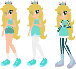 Size: 632x575 | Tagged: safe, artist:selenaede, artist:user15432, human, equestria girls, barely eqg related, base used, boots, clothes, crossover, crown, dress, ear piercing, earring, equestria girls style, equestria girls-ified, gloves, high heel boots, jewelry, leggings, mario & sonic, mario & sonic at the olympic games, mario & sonic at the olympic winter games, mario and sonic, mario and sonic at the olympic games, nintendo, olympics, piercing, regalia, rosalina, shoes, socks, sports, sports outfit, sports shorts, super mario bros., super mario galaxy, tennis shoe, tennis shoes, winter outfit