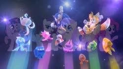 """Size: 1280x720 