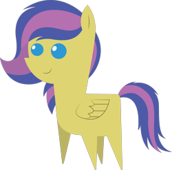 Size: 5992x5915 | Tagged: safe, artist:cosmiceclipsed, derpibooru exclusive, oc, oc only, oc:mango swirl, pegasus, pony, female, mare, pegasus oc, simple background, solo, transparent background, wings