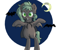 Size: 5548x3936 | Tagged: safe, artist:dumbwoofer, oc, oc only, oc:forest air, bat, bat pony, fruit bat, pegasus, pony, vampire, vampire fruit bat, vampony, bat pony oc, bat wings, clothes, costume, creepy, dracula, halloween, holiday, simple background, solo, transparent background, vamp, wings
