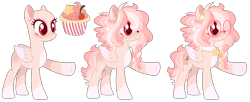 Size: 2910x1182 | Tagged: safe, artist:luqella, oc, oc:vanilla cherry pie, pegasus, pony, bald, base used, choker, female, freckles, glasses, mare, simple background, socks (coat marking), solo, transparent background