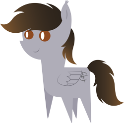 Size: 5892x5835 | Tagged: safe, artist:cosmiceclipsed, derpibooru exclusive, oc, oc only, oc:crossfire, bat pony, pony, bat pony oc, bat wings, cutie mark, ear fluff, female, mare, membranous wings, simple background, slit eyes, slit pupils, solo, transparent background, wings
