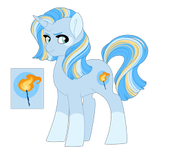 Size: 3000x2700 | Tagged: safe, artist:gigason, oc, oc only, oc:sun flare, pony, unicorn, female, mare, offspring, parent:sunburst, parent:trixie, parents:trixburst, simple background, solo, transparent background