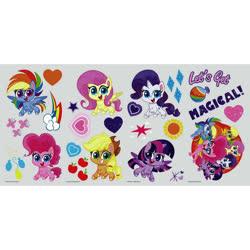 Size: 990x990 | Tagged: source needed, safe, applejack, fluttershy, pinkie pie, rainbow dash, rarity, twilight sparkle, alicorn, earth pony, pegasus, pony, unicorn, my little pony: pony life, cutie mark, mane six