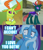 Size: 3080x3600 | Tagged: safe, edit, edited screencap, screencap, pharynx, thorax, trixie, changedling, changeling, to change a changeling, to where and back again, triple threat, caption, changedling brothers, female, image macro, king thorax, male, phartrix, prince pharynx, shipping, straight, text, thoraxie