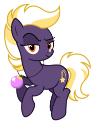 Size: 1280x1628 | Tagged: safe, artist:estories, oc, oc:wildheart, earth pony, pony, absurd resolution, female, mare, simple background, solo, transparent background, vector