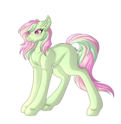 Size: 3564x3666 | Tagged: safe, artist:amazing-artsong, oc, oc only, oc:clarabelle, earth pony, pony, female, high res, mare, simple background, solo, transparent background