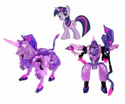 Size: 934x777 | Tagged: safe, twilight sparkle, pony, unicorn, battle unicorn, concept, crossover, recolor, transformers, unicorn twilight
