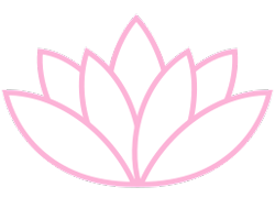 Size: 257x185 | Tagged: safe, artist:silvervectors, lotus blossom, .svg available, cutie mark, cutie mark only, no pony, simple background, transparent background, vector