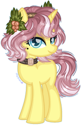 Size: 762x1154 | Tagged: safe, artist:fantarianna, vignette valencia, pony, unicorn, equestria girls ponified, female, mare, ponified, solo, transparent background