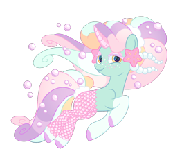 Size: 1424x1284 | Tagged: safe, artist:hillvalleyclown, oc, oc only, pony, unicorn, blue, commission, custom, irl, photo, pink, simple background, solo, toy, transparent background