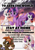 Size: 1000x1415 | Tagged: safe, artist:manifest harmony, button mash, nurse redheart, rarity, sweetie belle, twilight sparkle, alicorn, earth pony, pony, unicorn, series:save the world, apple, buttonbetes, coronavirus, covid-19, cute, diasweetes, food, heart eyes, heart nostrils, positive ponies, public service announcement, stay at home, tin can telephone, twilight sparkle (alicorn), washing hooves, wingding eyes
