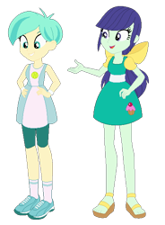 Size: 426x580   Tagged: safe, artist:berrypunchrules, blueberry cake, tennis match, equestria girls, simple background, transparent background