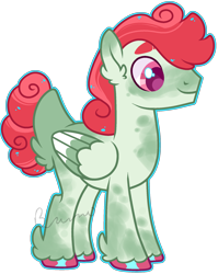 Size: 1668x2100 | Tagged: safe, artist:kurosawakuro, oc, oc only, pegasus, pony, base used, coat markings, colored wings, magical lesbian spawn, male, multicolored wings, offspring, outline, parent:posey shy, parent:windy whistles, simple background, solo, stallion, tail feathers, transparent background, unshorn fetlocks, wings