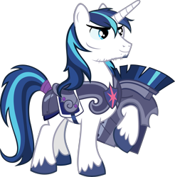 Size: 5019x5109 | Tagged: safe, artist:antone-t62newo, shining armor, pony, absurd resolution, armor, simple background, transparent background