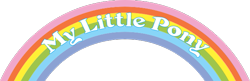 Size: 643x209 | Tagged: safe, '90s, .svg available, 80s, basic fun!, g1, logo, my little pony logo, no pony, official, simple background, svg, the bridge direct, toy, transparent background, vector