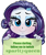 Size: 700x832 | Tagged: safe, artist:pia-sama, rarity, equestria girls, blushing, darling, promotional art, simple background, solo, transparent background