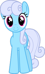 Size: 4000x6494 | Tagged: safe, artist:melisareb, linky, shoeshine, earth pony, pony, celestial advice, .svg available, absurd resolution, cute, female, front view, inkscape, linkybetes, looking at you, mare, simple background, solo, transparent background, vector