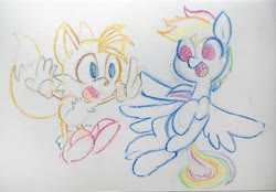 """Size: 4032x2808 