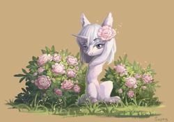 Size: 2100x1480 | Tagged: safe, artist:shore2020, oc, oc only, pony, unicorn, solo