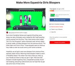 Size: 884x779   Tagged: safe, fleur-de-lis, rarity, velvet sky, equestria girls, friendship games, change.org, friendship games bloopers