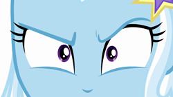 Size: 1920x1080 | Tagged: safe, screencap, trixie, equestria girls, equestria girls series, forgotten friendship