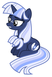Size: 4615x6788 | Tagged: safe, artist:estories, oc, oc:silverlay, pony, unicorn, absurd resolution, female, magic, mare, simple background, solo, transparent background