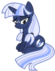 Size: 4963x6360 | Tagged: safe, artist:estories, oc, oc:silverlay, pony, unicorn, absurd resolution, female, mare, simple background, solo, transparent background, vector