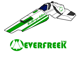 Size: 1202x934   Tagged: safe, everfree forest, future, racing, wipeout