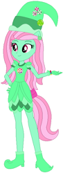Size: 234x641 | Tagged: safe, artist:selenaede, artist:user15432, minty, human, equestria girls, base used, boots, clothes, crossover, cutie mark, ear piercing, earring, element of harmony, equestria girls style, equestria girls-ified, g3, g3 to equestria girls, g3 to g4, g4, generation leap, gloves, hat, jewelry, magical doremi, ojamajo doremi, piercing, ponied up, shoes, witch, witch apprentice, witch costume, witch hat